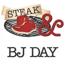 Steak and Blowjob Day - Ways to Play!