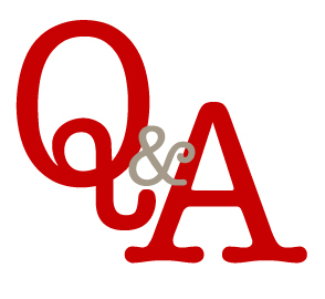 Monthly Q&A