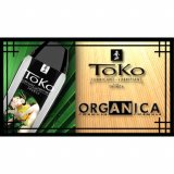 Lubricant - Toko ORGANICA