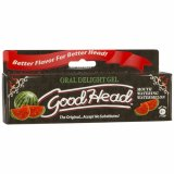 Good Head Watermelon 4 oz
