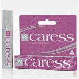 Caress Sensual Enhancement Gel for Women