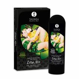 Lotus Noir Sensitizing Gel