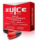 ZUICE for Men 2 Capsules