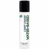 WET® Light® 1.0 fl. oz/30mL