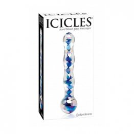 Icicles No 08