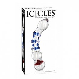 Icicles No 18