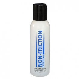 Non-Friction Lube 2oz.
