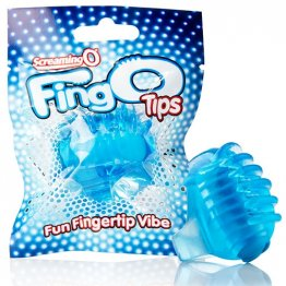 FingO Tips (Assorted)