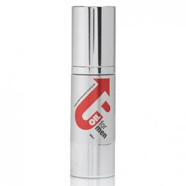 UP Oil for Men 30ml