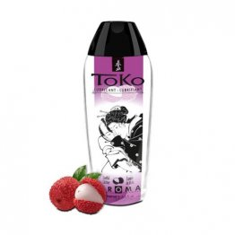Toko Aroma Lubricant Coconut Water